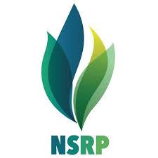 logo GiớI thiệu dòng sản phẩm của metso tạI nhà máy lọc-hoá dầu Nghi Sơn (NSRP)
