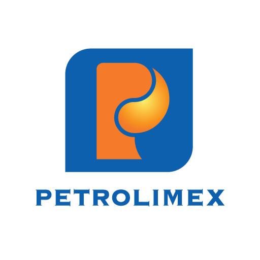 (Tiếng Việt) Petrolimex