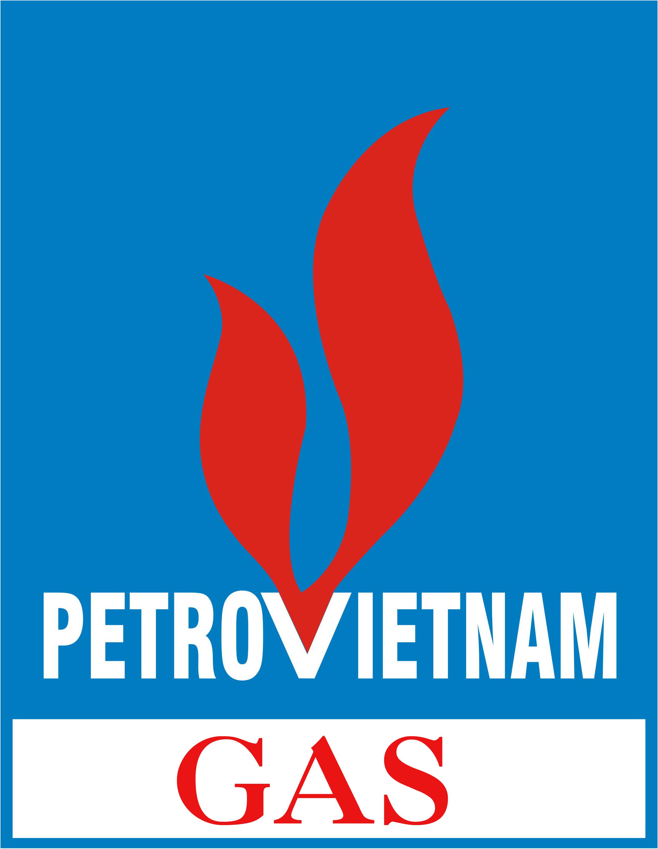 (Tiếng Việt) PV Gas