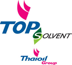 (Tiếng Việt) Top Solven
