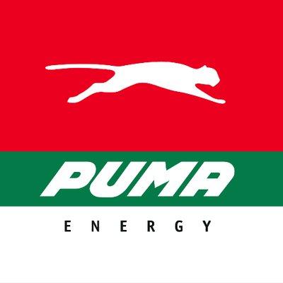 (Tiếng Việt) Puma