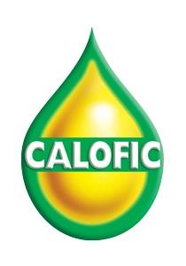 (Tiếng Việt) Calofic