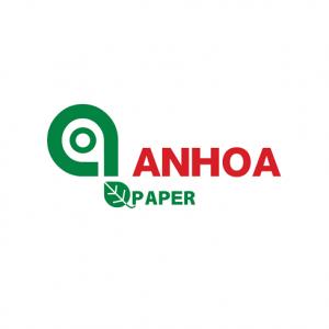 (Tiếng Việt) Cung cấp thiết bị Valve Metso cho nhà máy giấy An Hoà